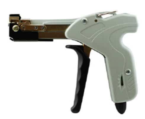 ปืนยิงเคเบิ้ลไทร์ รุ่น KST-200-S28-2