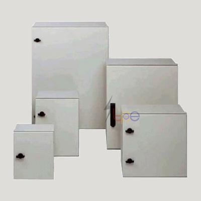 ตู้โพลีเอสเตอร์ (Polyester Enclosure Box)